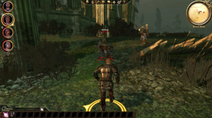 Images de Dragon Age : Origins