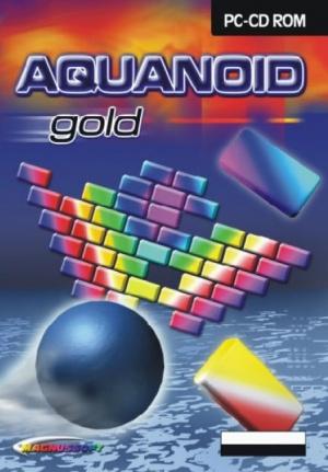 Aquanoid sur PC