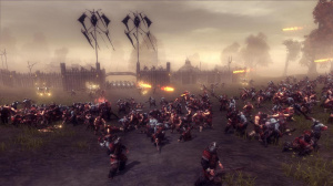 Viking : Battle for Asgard sort sur PC
