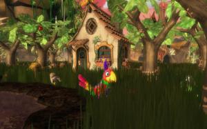 E3 2007 : Viva Pinata aussi sur PC