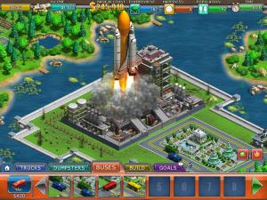 Virtual City Solo