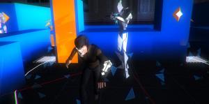 Volume reviendra dans un épilogue VR nommé Coda