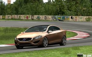Volvo : The Game v1.0