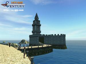 Images de Voyage Century Online