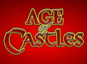 Age of Castles sur PC
