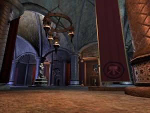 Vanguard : Saga Of Heroes - PC