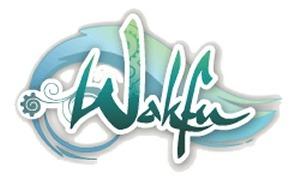 Wakfu sur PC