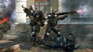 GC 2013 : Warface à l'essai pour la gamescom