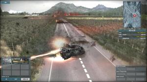 Promo : Wargame AirLand Battle à 5 €