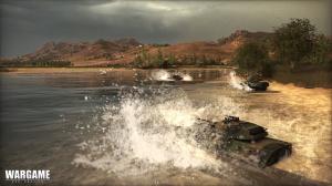 Epic Games Store - Wargame : Red Dragon sera gratuit la semaine prochaine