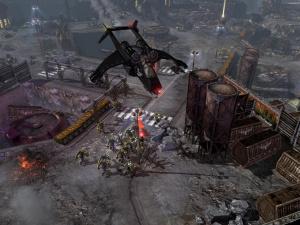 Images de Dawn of War II : Retribution