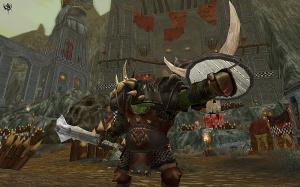 Warhammer Online déclare la guerre aux vendeurs d'or