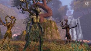 Warhammer Online gratuit pour les anciens joueurs