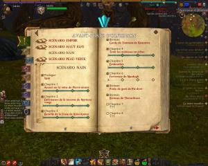 Warhammer Online : Age of Reckoning