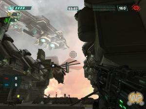 Warpath : Digital Extreme épluche son Pariah