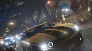 E3 2013: Les nouvelles licences à l'honneur