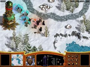 Warlords Battlecry 2 annoncé