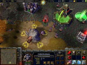 Blizzard poursuit sa conquête du marché chinois