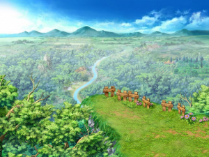 Wonderland Online, le MMO insulaire