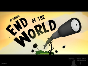 World of Goo : la BO à télécharger gratuitement