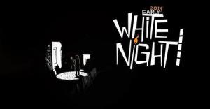 White Night aussi sur PS4