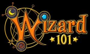 Wizard 101 sur PC