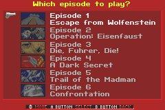 Wolfenstein 3D aussi sur Playstation 3 et Xbox 360