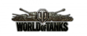 World of Tanks atomise ses stats