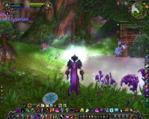 World of Warcraft : Cataclysm disponible le 7 décembre
