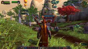 World of Warcraft sur la pente descendante