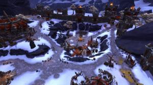 WoW Warlords of Draenor, notre avis du niveau 90 à 94