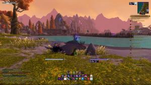 Worlds of Warcraft à 5 € avec 30 jours d'abonnement