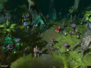 WorldShift : deux unités de plus