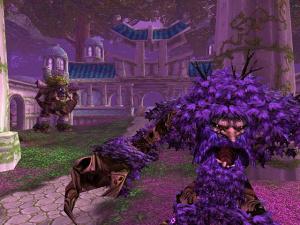 E3 : World of Warcraft impressionne