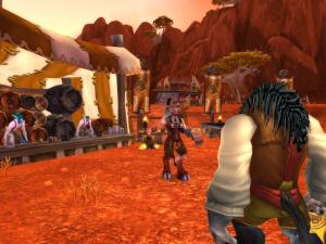 World of Warcraft : Pourquoi Blizzard n'ouvre pas de serveur Vanilla
