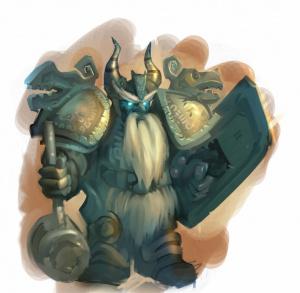 Les chiffres de World of Warcraft