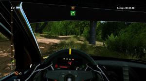 WRC 4 annoncé