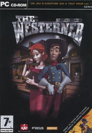 The Westerner sur PC