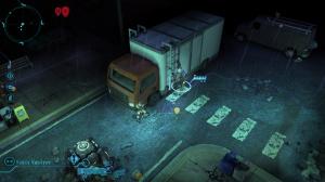 XCOM : Enemy Unknowm