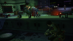 XCOM : Enemy Unknown - E3 2012