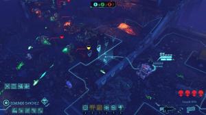 XCOM : Enemy Unknown, images de la version PC