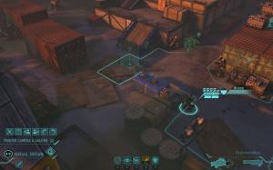 XCOM : Enemy Unknown Plus noté par l'ESRB sur Vita