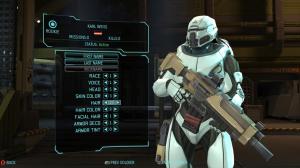 XCOM : Enemy Unknown affiche son nouveau DLC