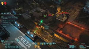XCOM : Enemy Within en images