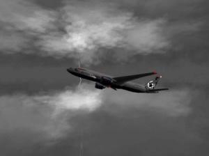X-Plane 7.61