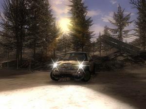 Xpand Rally édité par Micro'Ap
