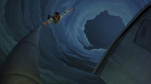 Pendulo (Runaway) présente son nouveau jeu d'aventure !