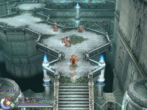 http://image.jeuxvideo.com/images-sm/pc/y/s/ys-origin-pc-001.jpg