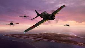 Images de Ace Combat Joint Assault