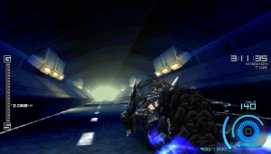 Black Rock Shooter enfin annoncé en Europe